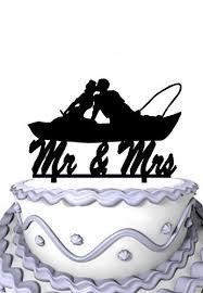 fishing wedding amazon com