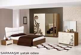 tapis de chambre adulte tendance chambre adulte avec tapis persan pour d co tendance chambre