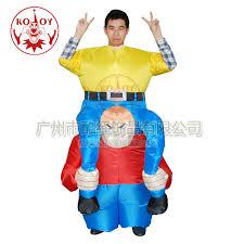 Dopey Dwarf Halloween Costume Popular Halloween Dwarf Buy Cheap Halloween Dwarf Lots