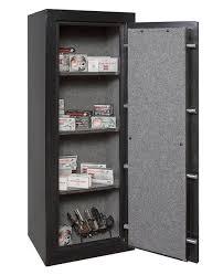 Ammo Storage Cabinet Winchester Ammo Safe For Ammunition Storage