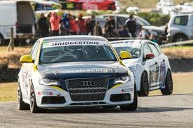 audi s4 competitors production cars page 3 rallystar