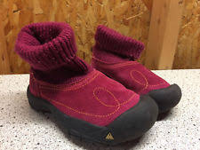s sweater boots size 12 keen us size 12 suede shoes for ebay
