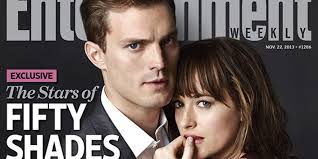movie fifty shades of grey come out fifty shades of grey movie begins filming in vancouver huffpost
