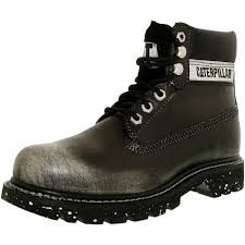 womens safety boots canada s work boots safety shoes walmart canada