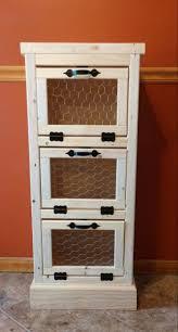 kitchen cabinet hanging organizer storage adjustable pantry door