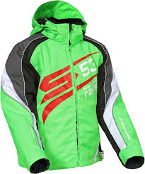 sinisalo motocross gear buying designer goods in usa wholesale sinisalo search and