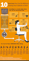 Desk Exercises At Work 10 Simple Exercises You Can Do At Your Desk To Improve Your Health