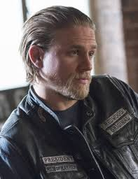 how to have jax teller hair image jax 607 png sons of anarchy fandom powered by wikia