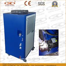 adsorption chiller adsorption chiller suppliers and manufacturers