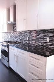 Kitchen Countertops And Backsplash Ideas 2431 Best Kitchen Backsplash U0026 Countertops Images On Pinterest