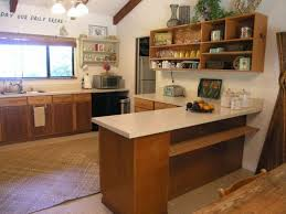kitchen cabinet desk ideas kitchen bellmont cabinets for inspiring kitchen cabinet storage