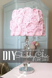 Country Chic Home Decor Diy Shabby Chic Home Decor Ideas