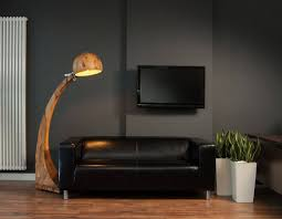 Floor Lamps Living Room Floor Standing Lamps For Living Room Lamp World