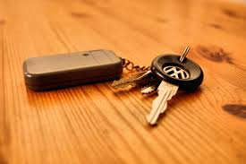 61 best automotive locksmith service in portland images on