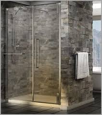 Shower Doors Unlimited Shower Doors Unlimited Finding 1000 Images About Kalia Bathroom