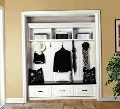 entryway organization ideas closet entryway closet ideas the best bench mudroom ideas on