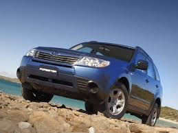 rally subaru forester subaru forester x road test motoring web wombat