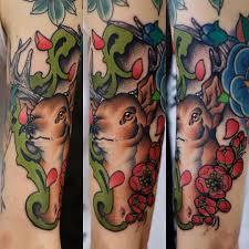 diesel tattoos en u2013 detroit diesel tattoo works