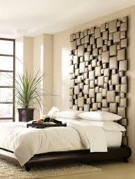 Schlafzimmer Kreativ Einrichten 25 Kreative Wohnideen Für Eine Ausgefallene Einrichtung