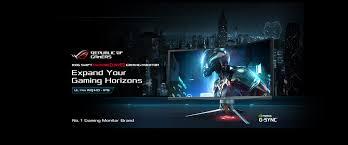 asus monitor black friday asus gaming monitors