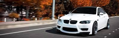 Bmw M3 White 2016 - bmw m3 rental los angeles la top rated exotic u0026 luxury car rental