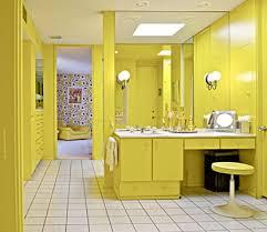 Gray Yellow Bathroom - 197 best gray u0026 yellow bathroom ideas images on pinterest