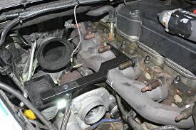 Dodge Ram Cummins Turbo Upgrade - cummins compound turbos 700 hp combo
