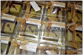wedding cake surabaya harga weddingku komunitas wedding honeymoon indonesia weddingku