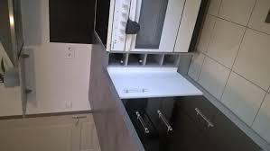 donne meuble cuisine meuble de cuisine archives page 84 sur 145 idée de modèle de cuisine