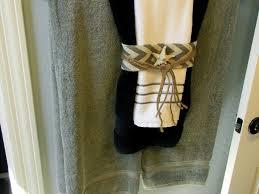 Bathroom Towel Ideas Download Bathroom Towel Designs Gurdjieffouspensky Com