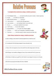 adverbial clauses exercises with answers