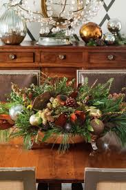 11 best canvass images on pinterest canvases glow and christmas