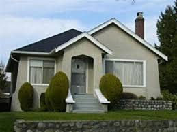 custom small home plans house plan small house plans ontario canada homes zone house plans