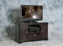 Credenza Tv Tv Stands Flat Panel Credenzas Tv Bases And Home Theater Furniture