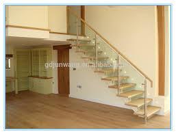 indoor stair railing design joy studio design gallery design