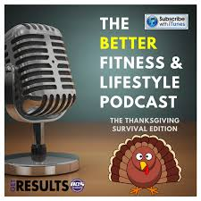 a happy and healthy thanksgiving bcs fitness