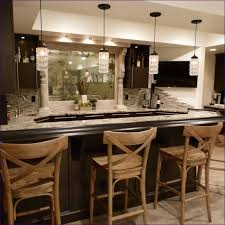 Rustic Bar Cabinet Kitchen Room Amazing Rustic Bar Ideas For Home Rustic Basement