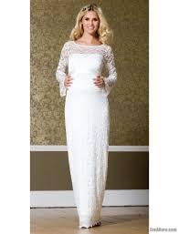robe de mariã e pour femme voilã e robe de mariage femme voilee votre heureux photo de mariage