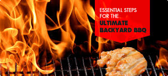 ultimate backyard bbq essential steps for the ultimate backyard bbq big 5 sporting goods