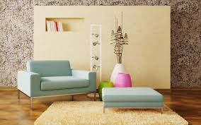 Best Place To Buy Home Decor Best Places To Buy Furniture Online