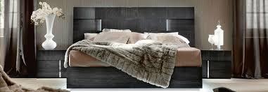 riviera bedroom u0026 dining set scan design modern u0026 contemporary