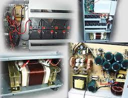 192v 10kw 15kw 20kw 30kw 3 phase ups inverter circuit diagram