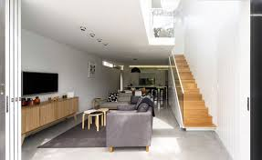 Narrow Living Room Ideas Apartments Cool Living Room Interior - Home room design ideas
