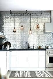 le suspension cuisine luminaire pour cuisine design luminaire pour cuisine design