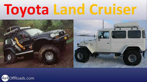 toyota on sale 4x4 toyota for sale 4x4 toyota road