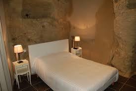 chambre r騁ro chambre r騁ro 28 images barbato hotel naples golfe de naples