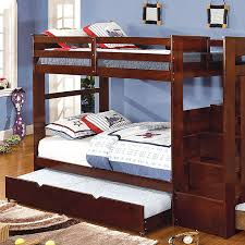 Bunk Beds Las Vegas Las Vegas Furnitures Woodridge