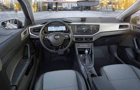volkswagen dashboard 2018 volkswagen images interior dashboard carblogindia
