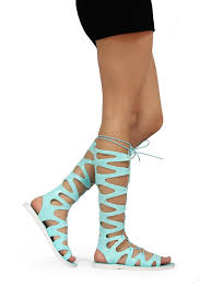 static fashion womens lace up jelly gladiator sandals ebay