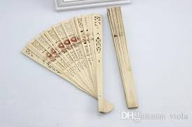 sandalwood fan 2017 2015 wooden folding fan gift fan handy fan sandalwood